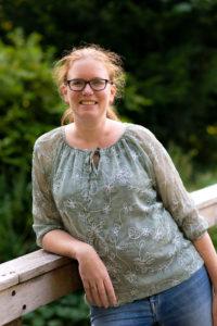 Karin Blankendaal